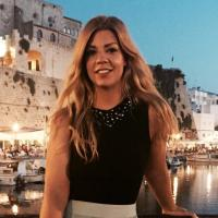 Cristina Quintana | Social Profile