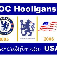 OC Hooligans | Social Profile