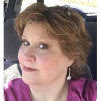 Karen_Welch | Social Profile
