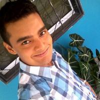 Edduar Sanchez | Social Profile