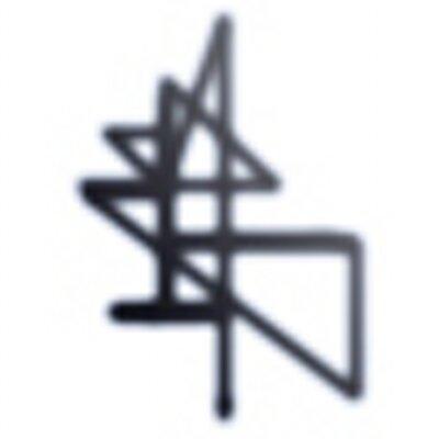 neuecc | Social Profile