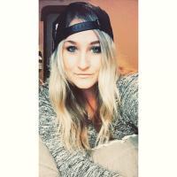 Sadie Berger | Social Profile