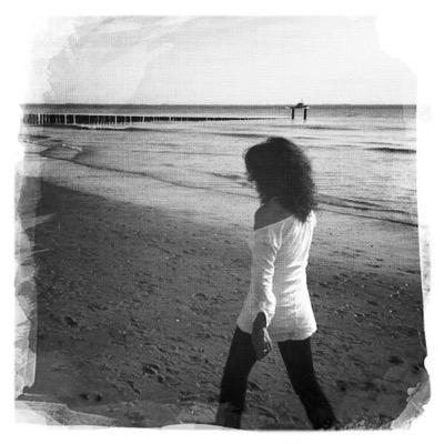 Marleen Bimmel | Social Profile