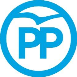 Populars Artesa | Social Profile