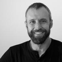 Adam Clark | Social Profile