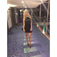 SydenieWells | Social Profile