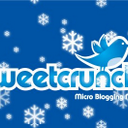 tweetcrunch