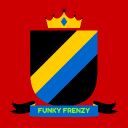FunkyFrenzy (@FunkyFrenzy) Twitter