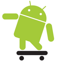 Android.es | Social Profile