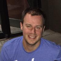 John Dedman | Social Profile