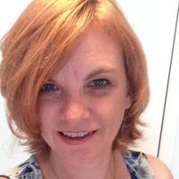 Karen Goodman | Social Profile