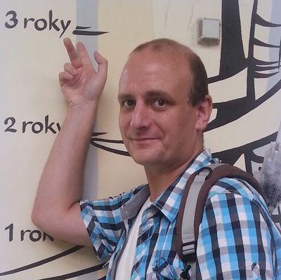 Karel Kilián