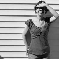 Janelle Beitz | Social Profile