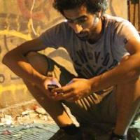 باسم عايش جوايا | Social Profile