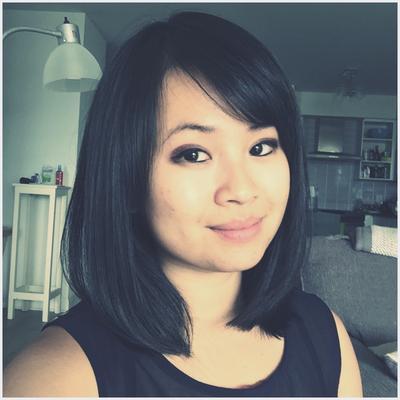 Suyi  | Social Profile