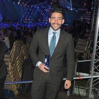 José Herrera   Social Profile