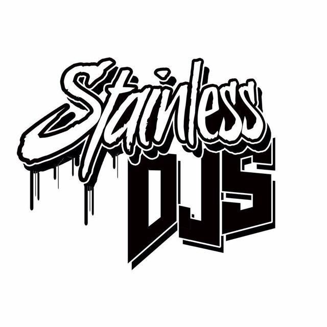 SupremeDJs Social Profile