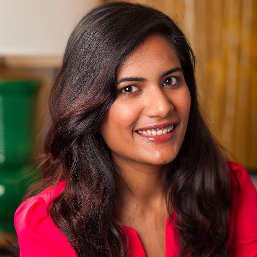 Sneha Menon Social Profile