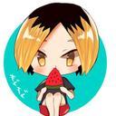 KMT (@0106819k) Twitter