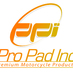 Pro Pad Inc.'s Twitter Profile Picture