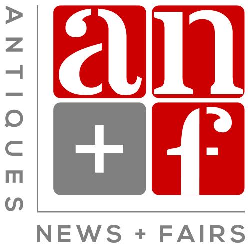 Antiquesnews & Fairs Social Profile