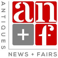 Antiquesnews & Fairs | Social Profile