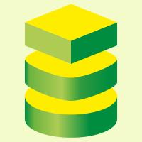 ModernSQL