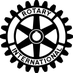 Rotary Club of Coburg's Twitter Profile Picture