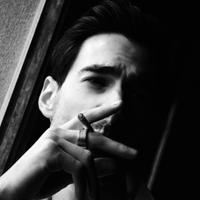 El حets™ | Social Profile