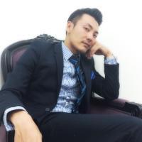 どりあんず 堤太輝 | Social Profile