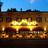 Esterno hotel del borgo bologna normal