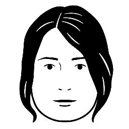 San Design Company  Twitter Hesabı Profil Fotoğrafı