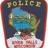 River Falls Police