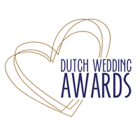 WeddingAwardsNL