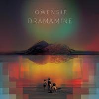owensie | Social Profile