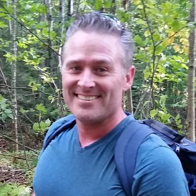 Todd Farmer | Social Profile