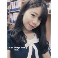 Soo Lee | Social Profile