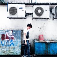 Dennis Cheng | Social Profile