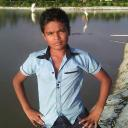 Nadim.Mia (@018678Nadim) Twitter