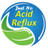 <a href='https://twitter.com/Acid_Reflux_JN' target='_blank'>@Acid_Reflux_JN</a>