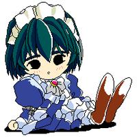 草刈京士郎(Kyo)   Social Profile