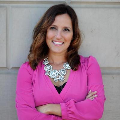 Jessica Tramontana | Social Profile