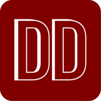 Downtown Devil | Social Profile