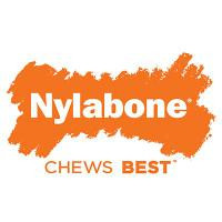 Nylabone Products | Social Profile