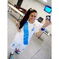Shannon Brooks | Social Profile