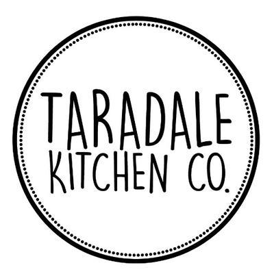Taradale Kitchen Co.   Social Profile