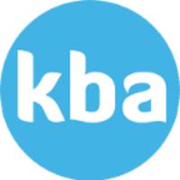 @KBA_Agency