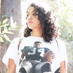 Asmara's Twitter Profile Picture