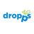 @Droppslaundry