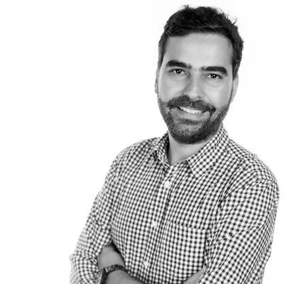 Roberto Faria | Social Profile